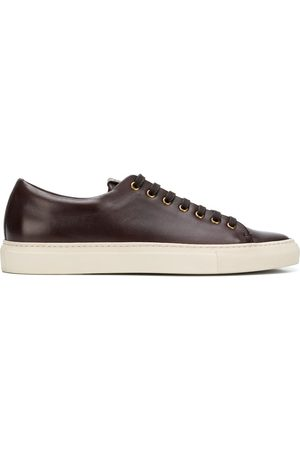 Buttero Classic lace-up sneakers