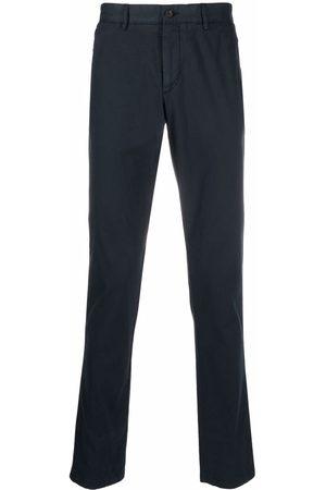 Hackett Pantalones chino GMT Dye