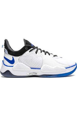 Nike Tenis Pg 5 de x Sony PlayStation