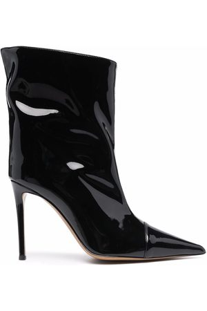 ALEXANDRE VAUTHIER Mujer Botines - Pointed ankle boots