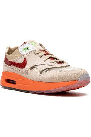 Nike CLOT x Air Max 1 sneakers