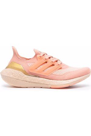 adidas Ultraboost 21 low-top sneakers