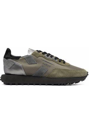 Ghoud Hombre Tenis - Rush One low-top sneakers