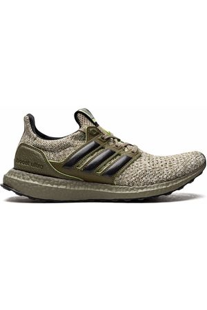 adidas X Star Wars Ultra Boost DNA sneakers