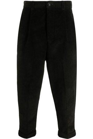 Ami Pantalones chino cortos