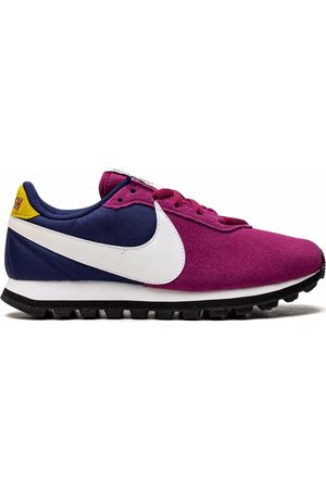 Nike Pre-Love O.X. sneakers