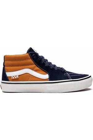 Vans Skate Grosso Mid sneakers