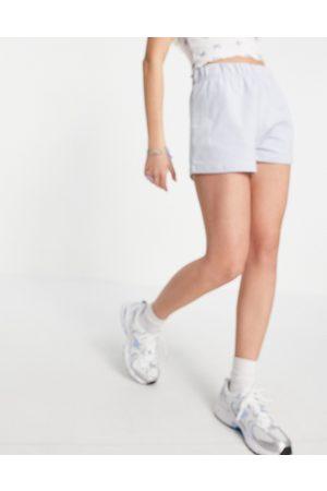 Urban Bliss Shorts in blue