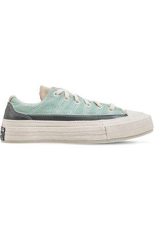 CONVERSE Sneakers Cosy Granola Chuck 70