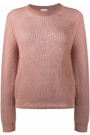 Filippa K Suéter tejido Felicia