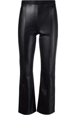 Wolford Pantalones Jenna