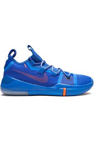 Nike Tenis Kobe AD