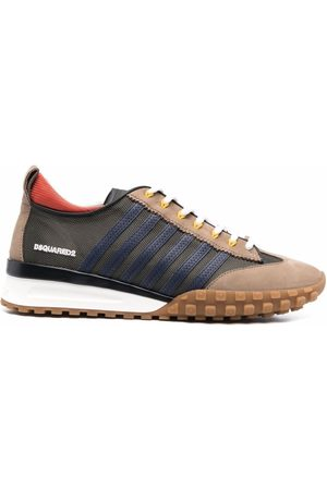 Dsquared2 Legend sneakers
