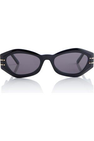 Dior Signature B1U sunglasses