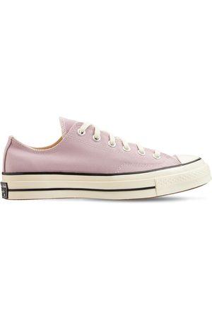 Converse Sneakers Chuck 70 Ox