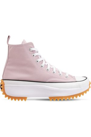 Converse Sneakers Altas Run Star