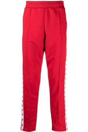 Golden Goose Hombre Pantalones y Leggings - Pants Doro Star Collection