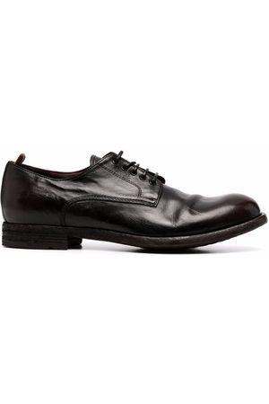 Officine creative Hombre Oxford - Zapatos derby Journal