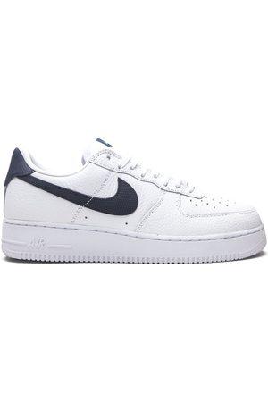 Nike Tenis Air Force 1 '07 Craft
