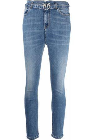Pinko Mujer Skinny - Skinny jeans Love