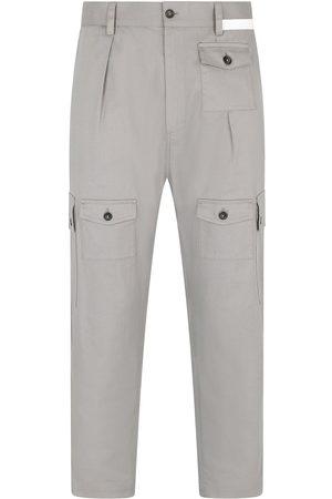 Dolce & Gabbana Pantalones cargo