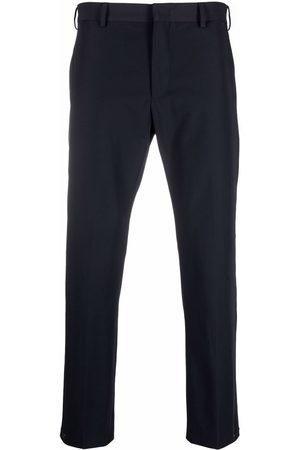 PT01 Hombre Chinos - Slim-cut stretch-fit chinos