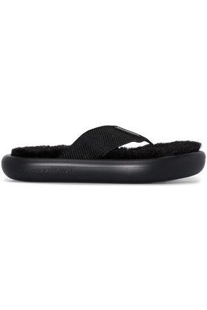 Stella McCartney Mujer Sandalias - Air Slide sandals