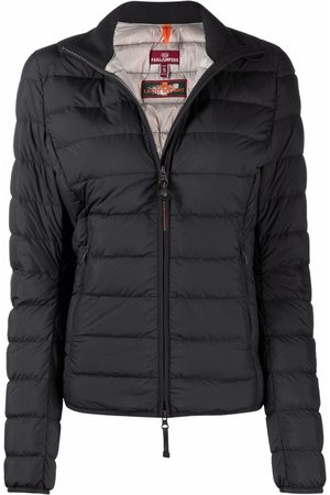 Parajumpers Mujer Bomber - Zipped padded jacket
