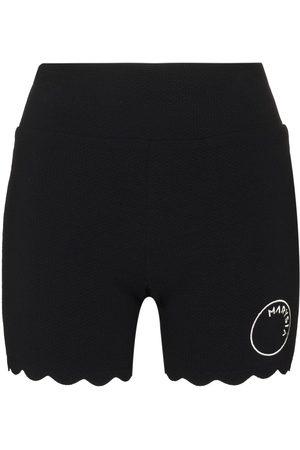 Marysia Billie Jean shorts