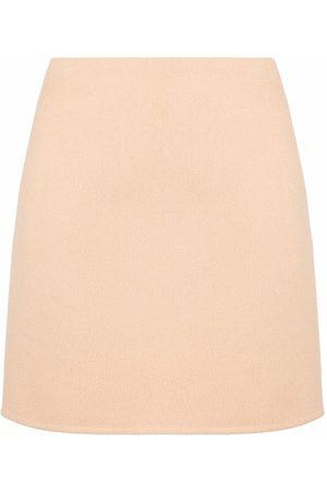 Emilio Pucci Mujer Minifaldas - Minifalda ajustada