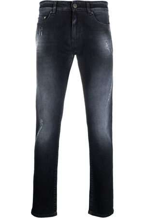 PT05 Hombre Skinny - Ripped skinny jeans