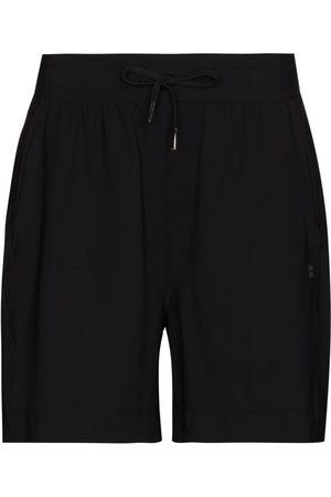Sweaty Betty Mujer Pantalones - Pantalones cortos de deporte Explorer