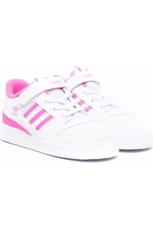 adidas Tops - Forum low-top trainers
