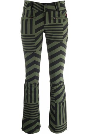 Perfect Moment Mujer Largos - Jumpsuit Star Dazzle