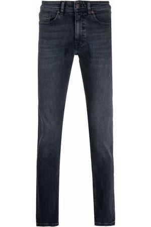 HUGO BOSS Hombre Skinny - Faded skinny jeans