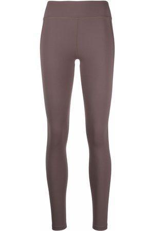 Filippa K Mujer Leggings y treggings - Leggins Essential