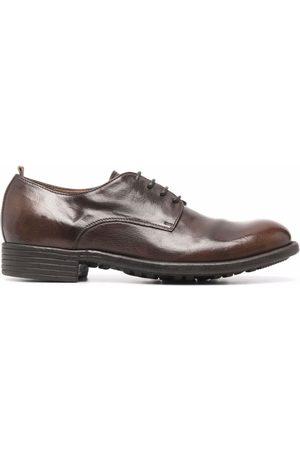 Officine creative Zapatos Calixte 001