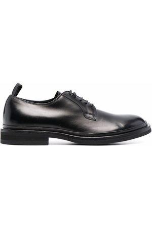 Officine creative Zapatos con agujetas