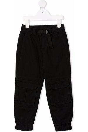 Stella McCartney Niño Pantalones y Leggings - Pantalones con cinturón