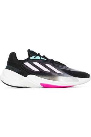 adidas Mujer Tenis - OZELIA W LCUP LT SNKR TXTLE RBBR
