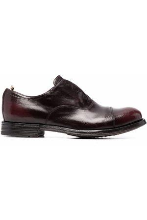Officine creative Hombre Oxford - Zapatos oxford Balance