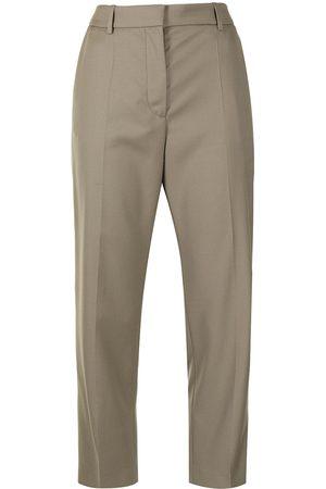 Joseph Mujer Capri o pesqueros - Pantalones de vestir capri
