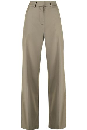 Joseph Mujer De vestir - Pantalones de vestir Morissey