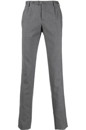 Incotex Hombre De vestir - Pantalones de vestir slim
