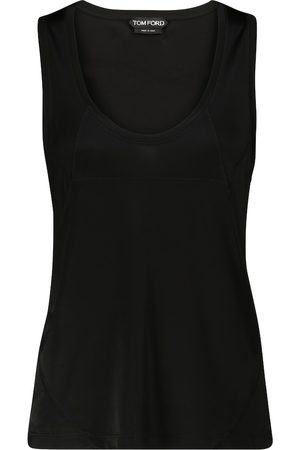 Tom Ford Mujer Tank tops - Tank top