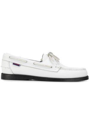 Sebago Zapatos top sider clásicos