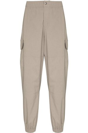 The North Face TNF STREET CARGO TRS GRY