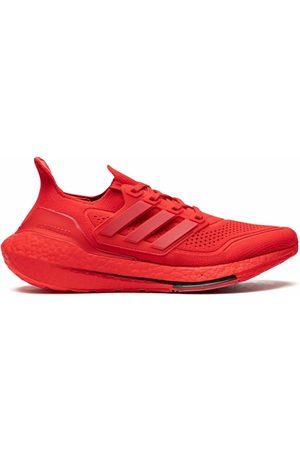 adidas Zapatillas Ultra Boost 2021 Vivid Red