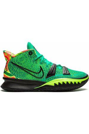 Nike Zapatillas altas Kyrie 7