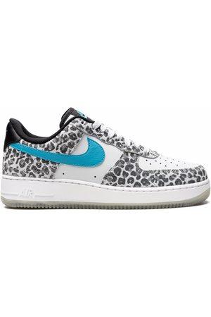 Nike Hombre Tenis - Air Force 1 Low sneakers